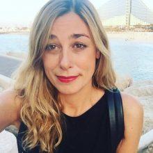 Chiara Molon